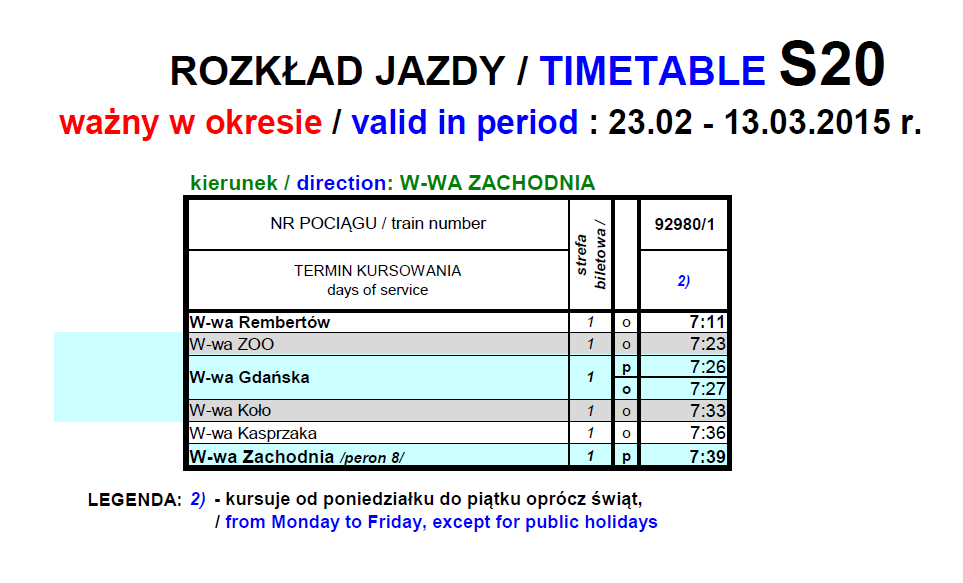 Źródło: ZTM (http://wwk.kolej.org.pl/wp-content/uploads/2015/02/1484_s20__23.02.13.03..pdf)